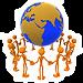 دفتر گروه جامعه و محیط